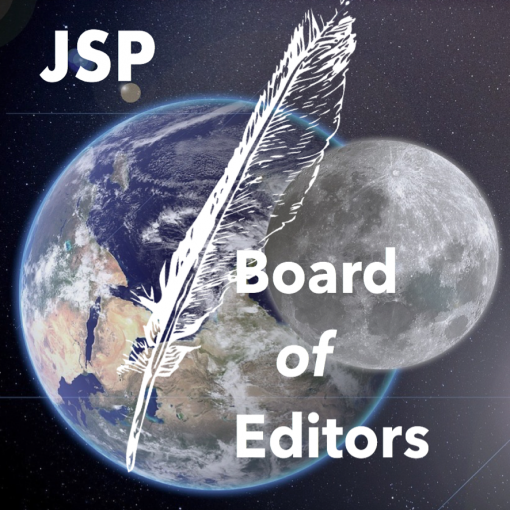 Journal of Space Philosophy
